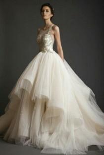 wedding photo - Fotos Pra Galera - Princesas Não Disney