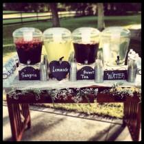 wedding photo - Wedding Bar Design Ideas