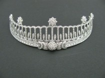 wedding photo - Tiaras And Crowns
