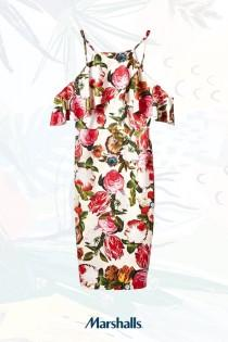 wedding photo - Dresses/Rompers