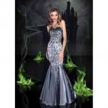 wedding photo - Disney Forever Enchanted - Style 35631 - Formal Day Dresses