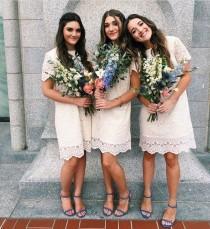 wedding photo - LDS Weddings