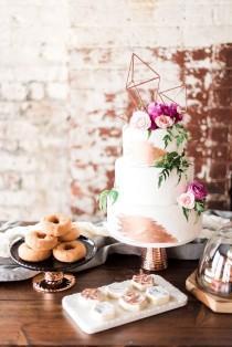 wedding photo - Eve Designs.