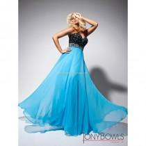wedding photo - Tony Bowls Le Gala - Style 113523 - Formal Day Dresses