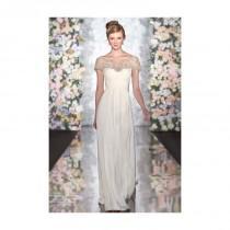 wedding photo - Martina Liana - 519 - Stunning Cheap Wedding Dresses