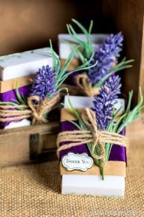 wedding photo - Spring & Summer Wedding Ideas