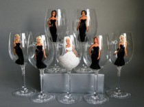 wedding photo - Wedding-gifts