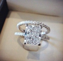 wedding photo - Accessories/Jewellery