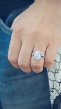 wedding photo - Ascot Diamonds