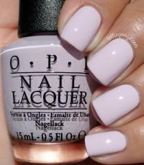 wedding photo - OPI Brights 2016: Alice Through The Looking Glass Collection Swatches & Review
