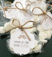 wedding photo - Ideias Casamento