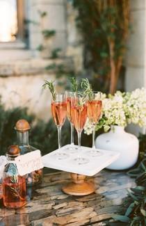 wedding photo - Sunstone Winery Wedding Inspiration