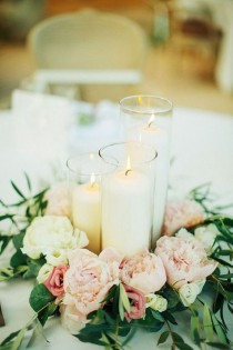 wedding photo - 60 Great Unique Wedding Centerpiece Ideas Like No Other