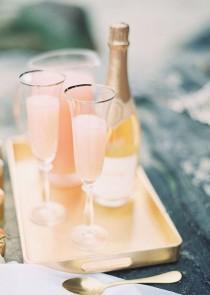 wedding photo - ♥ Reception Food