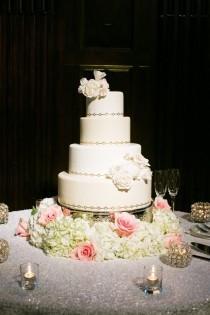 wedding photo - Glamorous Ballroom San Francisco Wedding