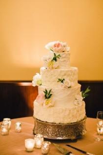 wedding photo - Elegant Wedding At The Ojai Valley Inn & Spa