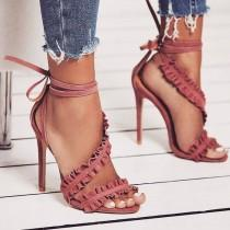 wedding photo - 20 Inexpensive Women's Shoes For Spring/Summer 2017
