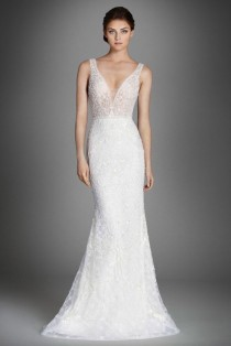 wedding photo - Alexis - Eternal Bridal
