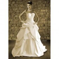 wedding photo - Paris Pondichery by Priam, Lannion - Superbes robes de mariée pas cher