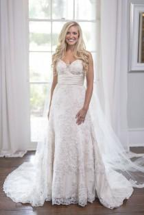 wedding photo - Wedding Dresses For Sale