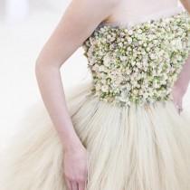 wedding photo - Wedding Gown