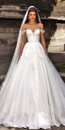 wedding photo - My Future Wedding On