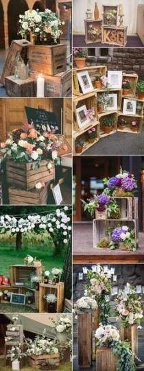 wedding photo - Small Wedding Ideas