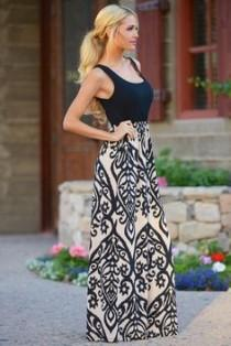 wedding photo - 20 Cool Summer Outfit Ideas