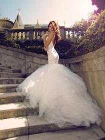wedding photo - The Margaret