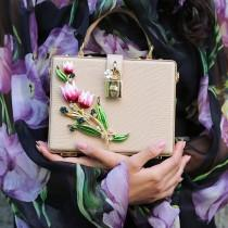 wedding photo - Bags & Clutches