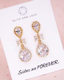 wedding photo - Beautiful Jewelry