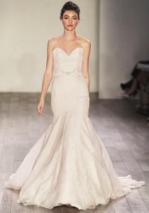 wedding photo - Alvina Valenta 9609 Sample