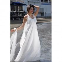 wedding photo - Les Mariées de Provence, Basilic - Superbes robes de mariée pas cher