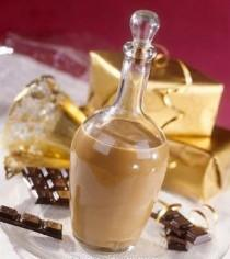 wedding photo - Liquore Alla Nutella