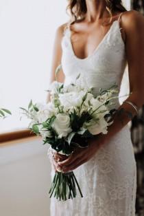 wedding photo - GLL BRIDES VOL. 2