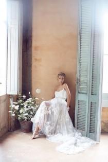 wedding photo - EDITORIAL