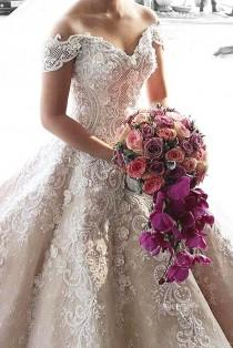 wedding photo - ○FairYTaLe DrEAmS○