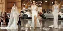 wedding photo - Sneak Peek Of The 2017 Cars & Couture Fashion Show!