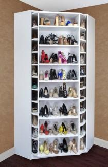 wedding photo - Products I Love