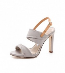 wedding photo - The Best Spring Shoes For Work And Beyond