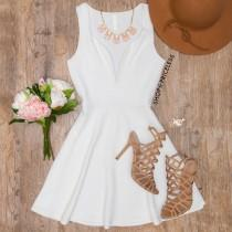 wedding photo - Things To Wear