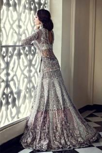wedding photo - High Fashion Pakistan