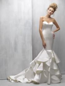 wedding photo - Madison James