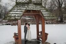 wedding photo - Central Park Wedding Location Suggestions