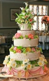 wedding photo - Eat Me