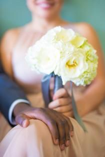 """wedding photo - Why this LA wedding photographer should be your """"professional friend"""""""