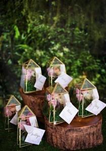 wedding photo - Wedding Gifts