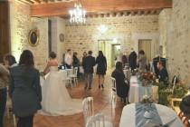 wedding photo - Find Your Wedding Suppliers in France - French Wedding Style