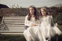 wedding photo - 00 Gallery Maids