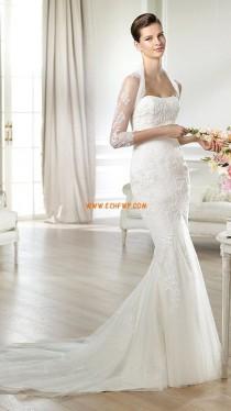 Wedding Dresses 488 Weddbook